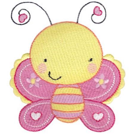 Cuddle Bug 8