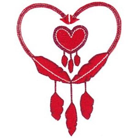 Cupids Arrow 9