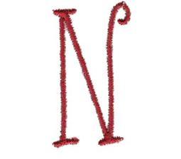 Cute Alphabet 14