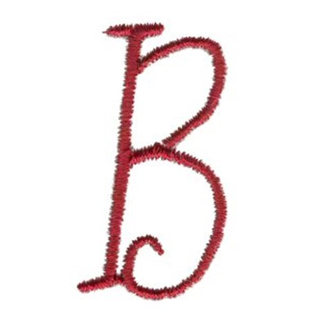 Cute Alphabet 2