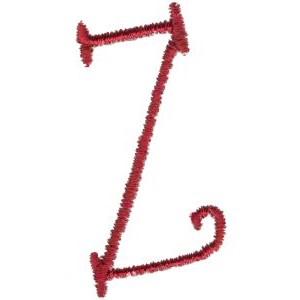 Cute Alphabet 26