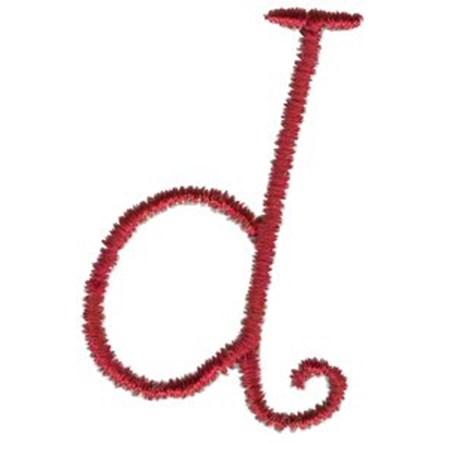 Cute Alphabet 30