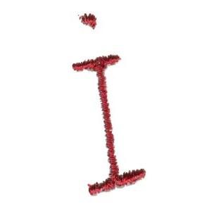Cute Alphabet 35
