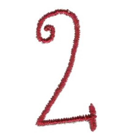 Cute Alphabet 55