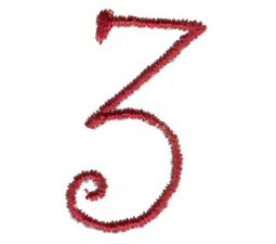 Cute Alphabet 56