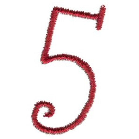 Cute Alphabet 58