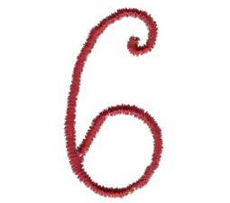Cute Alphabet 59