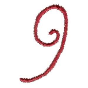 Cute Alphabet 62