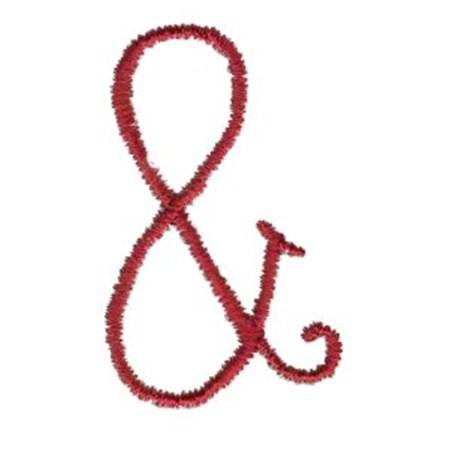 Cute Alphabet 72