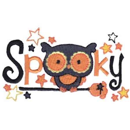 Cute Halloween 11