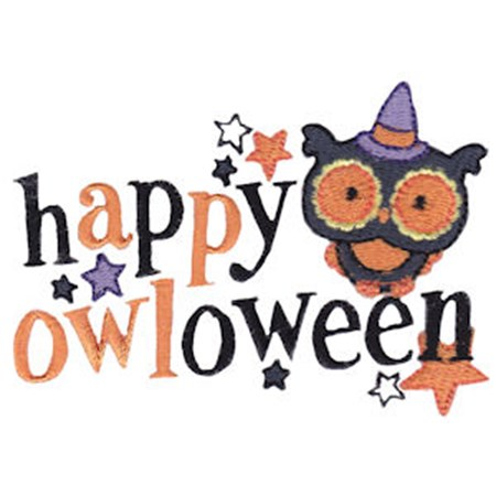 Cute Halloween 12