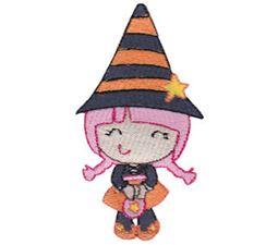 Cute Halloween 2