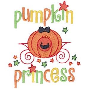 Cute Halloween 5