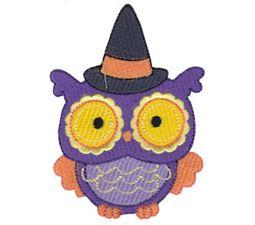 Cute Halloween 7