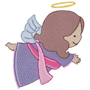 Cute Nativity 9