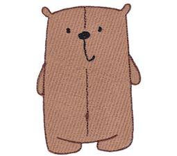 Daisy Bears 11