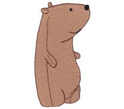 Daisy Bears 8