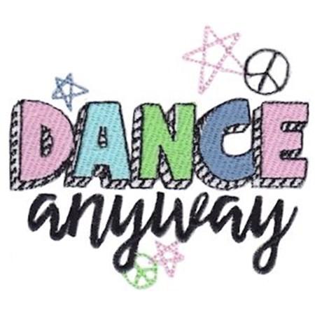 Dance Sentiments 10