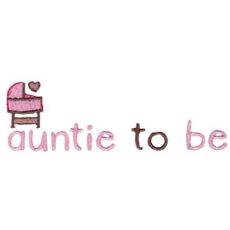 Dear Auntie 12