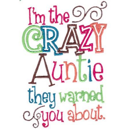Dear Auntie 4