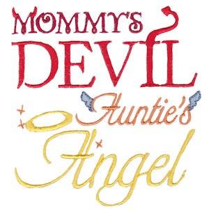 Dear Auntie 7