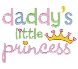 Dear Daddy 1