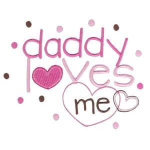 Dear Daddy 10