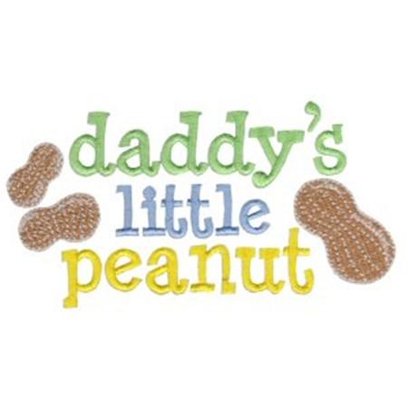 Dear Daddy 11