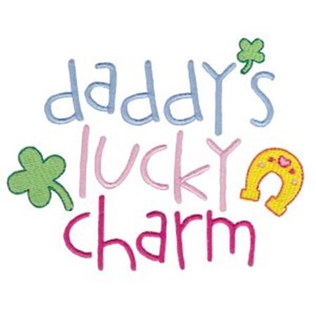 Dear Daddy 12