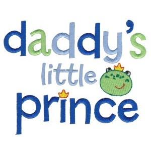 Dear Daddy 2
