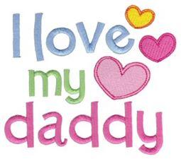 Dear Daddy 3