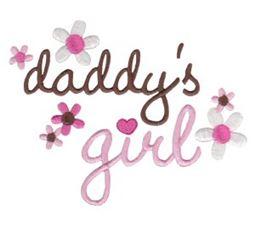 Dear Daddy 4