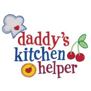 Dear Daddy 6