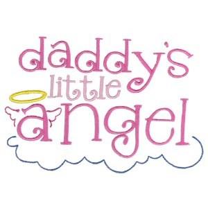 Dear Daddy 8