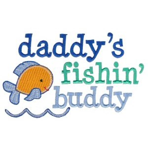 Dear Daddy 9