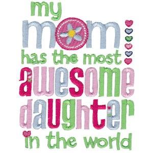 Dear Daughter 11