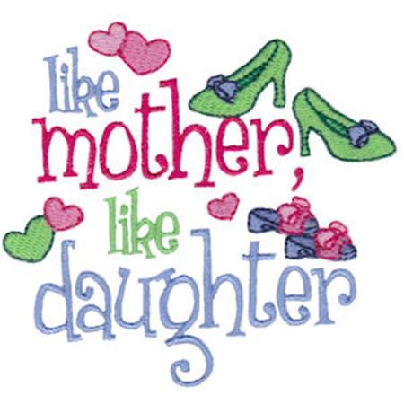 Dear Daughter 13