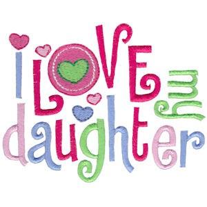 Dear Daughter 2