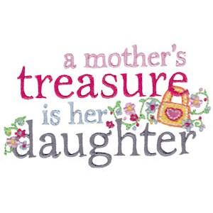 Dear Daughter 3