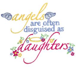 Dear Daughter 4