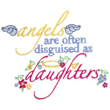 Dear Daughter 4