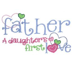 Dear Daughter 6