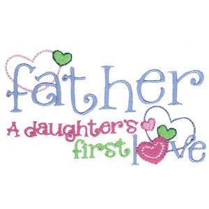 Dear Daughter 6