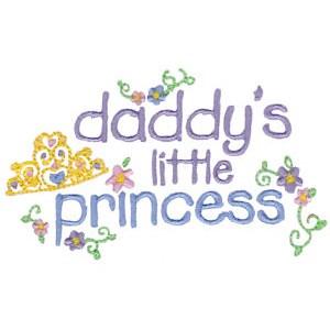 Dear Daughter 7