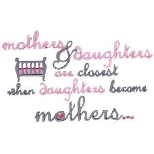 Dear Daughter 8