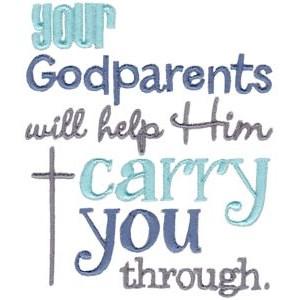 Dear Godparent 19