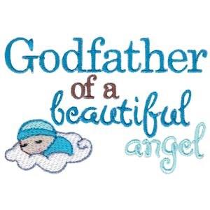 Dear Godparent 8