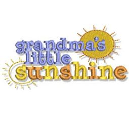Dear Grandma 12