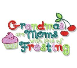 Dear Grandma 3