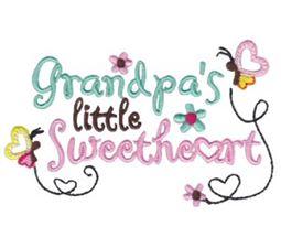 Dear Grandpa 10
